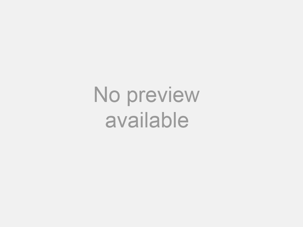 avalremont.ru