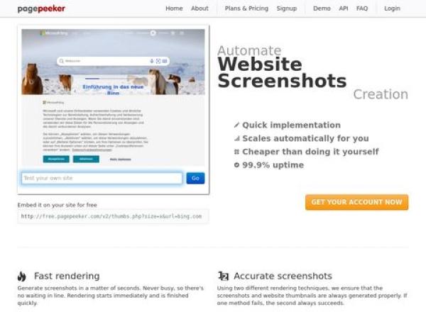 frankfurt-angels.tilda.ws