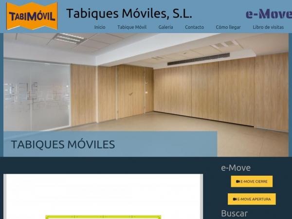 tabimovil.com